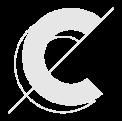 logo-min-light