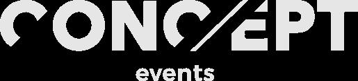 concept_events_max-logo-light